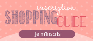 shopping-guide-inscription1