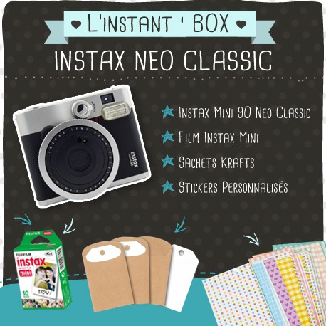 instant-box-instax-neo-classic